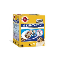 Hills PD Feline i/d dieta para gatos (Bolsita)