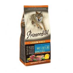 Golosinas para gatos / premios TRIXIE Light Hearts pato/merluza 50 g
