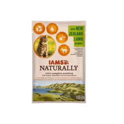 2x1 Aceite de salmon para perros y gatos TRIXIE 250 ml.