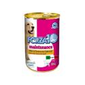 Hills CD Feline c/d Urinary Stress PD - Prescription Diet dietas para gatos