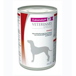 Comida humeda Specific FKW Kidney support para gatos con problemas renales cardiacos o hepaticos