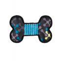 Zeronil pipetas antiparasitarias perros [3 tamaños]
