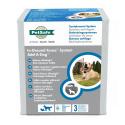 Royal canin digestive comfort pienso para gatos