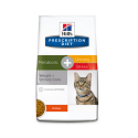 Pañales para perros TRIXIE ultra absorbentes 12 unidades