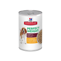 Beaphar gel repelente exterior perros y gatos 480 grs.