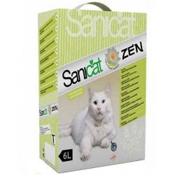 Proteco Collar repelente de insectos y garrapatas para gatos