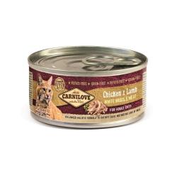 Aceite de salmón Healsty plus para perros