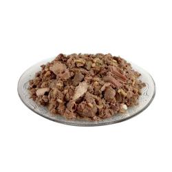 DeliBakie Rolls snacks para perros