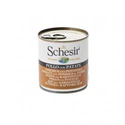 Gourmet Gold para gatos Tarletette [2 sabores]