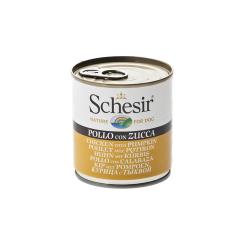 Gourmet Gold para gatos Soufflé [2 sabores]