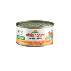 Gourmet Crystal Soup Salmón Natural y Atún Natural en caldo para gatos