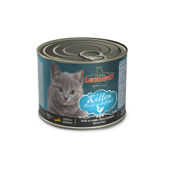 Felix Party Mix Ocean snacks para gatos