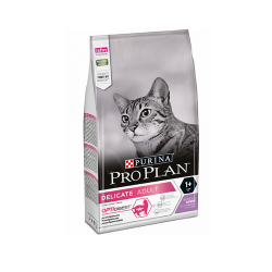 Gourmet Gold Multipack Doble Placer sabores surtidos comida húmeda para gatos