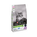 Frontline combo spot on pipetas antiparasitarias para gato