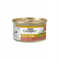 Royal canin Adult Beauty comida húmeda en lata para perros de raza pequeña