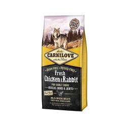 JT Biotin B Zinc Selenio complemento nutricional para perros y gatos.