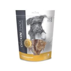 Optima Ownat Just Grain Free pienso para perros adultos Salmón y Marisco