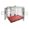 Cosequin Advance MSM HA condroprotector para perros