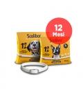 Comida humeda Specific FXW Weight para gatos adultos