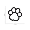Royal canin Gran danes 12 kg. pienso para Gran danes