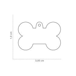 Carnilove pienso para gatos adult large pato pavo