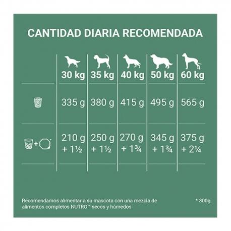 Hills MD Feline m/d PD - Prescription Diet dietas para gatos (lata)