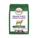 Royal canin gastrointestinal dieta para perros (lata)