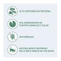 Advantage pipetas antiparasitarias para perros [4 formatos]