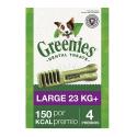 Leche maternizada para cachorros Lactadiet nacimiento y destete 20 sobres de 15 grs.