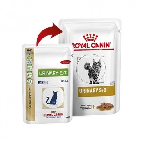 Bayer Sano&Bello Toallitas limpiadoras citronela para perros y gatos 35 uds