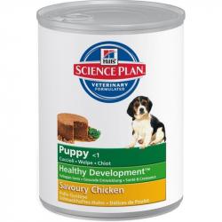 Natures Menu Canine Bolsitas de Pavo y Pollo