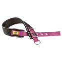 Hills SP Canine Adult Mini Sensitive Stomach pienso para perros pequeños