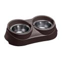 Diet Canine Wet Gastro Intestinal