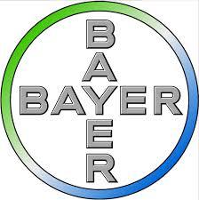 Limpiador dental para perros fabricado por Laboratorios Bayer