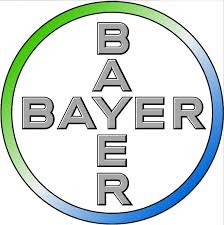 Seresto para gatos es un collar antiparasitario de Bayer